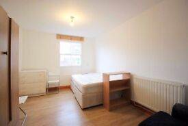 Last Rooms available in Hoxton near Shoreditch and Old street