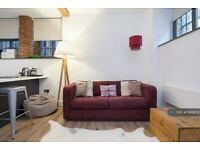 2 bedroom flat in Finlay's Warehouse, Manchester, M1 (2 bed) (#906806)