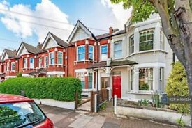 1 bedroom in Engadine Street, London, SW18 (#1081224)