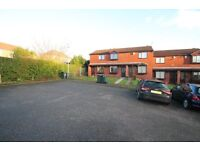 Fantastic 2 bedroomed town house located in a popular cul-de-sac location with private car parking