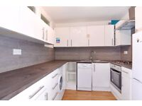 A BRAND NEW REFURBISHED FOUR DOUBLE BEDROOM PROPERTY SUITABLE FOR PROFESSIONAL SHARERS OR STUDENTS