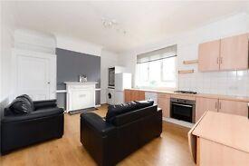 *** 4 SPACIOUS DOUBLE BED HOUSE - 15 MINS AWAY FRM LONDON BRIDGE - £460 p/w ***