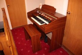 Technics Electric Organ SX-U30 Amazing Condition (piano,keyboard,electronic)