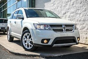 2014 Dodge Journey R/T 7 places + DVD * 106$ / SEM *