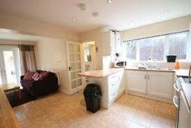 Stunning 2 Bedroom Property In Walthamstow!! Right Next To St James Street Station