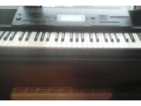 Yamaha PSR-420 Suitable for beginers