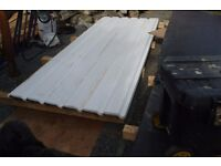 ROOFING SHEETS BOX SECTION