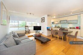 2 bedroom flat in Pier House, London, SW3 (2 bed) (#1128959)
