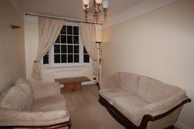 ONE BED SELF CONTAINED WITHIN A LARGER BUILDING-VIEWING IS A MUST-ONE OFF OPPORTUNITY