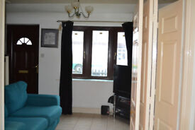 ONE BEDROOM HOUSE, PRIVATE PARKING, WORTHING £699- pcm