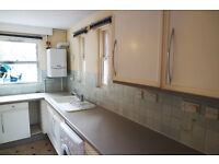 5 double bedroom Town House located on the Isle of Dogs - near Mudchute Station