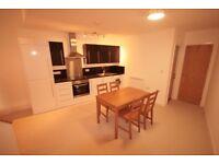 MODERN 2 BEDROOM FLAT IN CENTRAL BRIXTON - £360 PER WEEK!