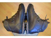 Alt Berg Tethera Walking Boots