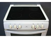 Electric Cooker New World+ 12 Months Warranty! Delivery&Install Available!