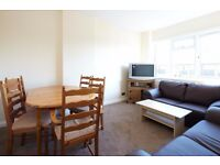 BIG 2 BEDROOM FLAT FOR RENT - BILLS INCLUDED - PRIVATE LANDLORD