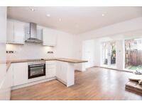 *Garden* Newly refurbed 2 bed ground floor garden flat, Farm Avenue, streatham, SW16 £1650