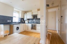 AMAZING TWO BEDROOM TWO BATHROOM PROPERTY IN CAMDEN