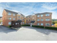 3 bedroom 1st Floor Apartment High Wycombe