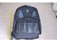 Tamrac CyberPack 6, hardly used, great condition