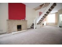 Amazing 2 bedroom house available to Rent Minutes walk to Leicester University