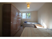 AMAZING TWIN ROOM IN ARCHWAY UNMISSABLE PRICE 195PW!!!!!REALLY OCCASION!!!