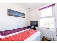 Lovely one bedroom flat