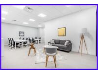 Aberdeen - AB10 1BL, Your private office 5 desk to rent at Spaces Marischal Square