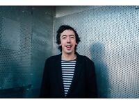 Drum lessons available (Cambridge and surrounding villages)