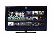 Samsung 32'' Smart TV - £125