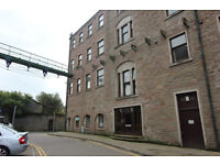 Flat for sale, 2 bedroom, 5 Pleasance Court, Dundee