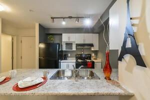 Quality 2BR Central Dawson Creek Rentals | Now Reserving APR 1!