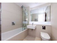 @ BEAUTIFUL ONE BEDROOM CONVERSION CLOSE TO WARREN STREET TUBE STATION - LOCAL AMENITIES CLOSE!!