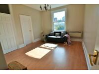 Charming Victorian one -bed flat *** 50% discount off the first month's rent ****