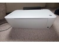 HP 1510 Printer and Scanner