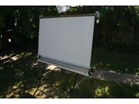 A0 Drawing board in good condition.