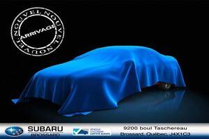 2015 Acura TLX CUIR TOIT OUVRANT