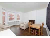 3 bedroom flat in Antrim Mansions, Belsize Park