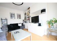 2 Double Bedroom Flat - New Cross - £1,450!!!