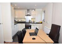 Stunning 1 Bedroom Apartment situated in the Barnardos Garden Village in Barkingside IG6