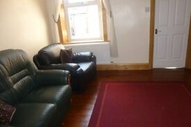 1 room left in 4-bed houseshare to rent in Jesmond - £93pw starting end July
