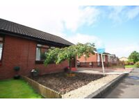 1 Bed Bungalow Unfurnished, Lochview Dr