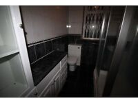 2 BEDROOM FIRST FLOOR FLAT IN HARROW NEAR TO THE WEST HARROW STATION