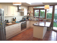 Carpenter/fitted kitchens