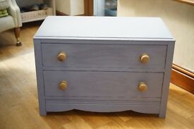 Chest of drawers / TV unit / Storage