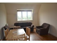 Sought After Location for this 2 bed 2 bathroom Apartment