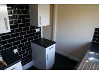 ; Stunning 2 bed upper immaculate flat. Holy Cross Wallsend. No Bond! DSS Welcome!