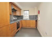 2 Bedroom Flat to rent Broomfield Road-NO FEES