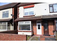 ROOMS TO RENT IN SHIREBROOK   BURLINGTON AVENUE   ALL BILLS INCLUDED   FULLY FURNISHED   1 WEEK FREE