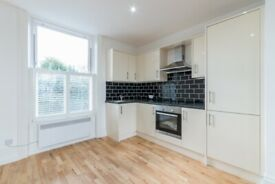Lovely 2 bedroom flat to rent in South Norwood. VIRTUAL VIEWINGS AVAILABLE.