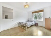 AMAZING LOCATION 1 BED BY SHOREDITCH, LIVERPOOL STREET, BANK. WOODEN FLOOR. CALL 02071010235 TO VIEW